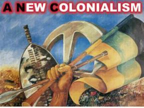 colonialism.jpg