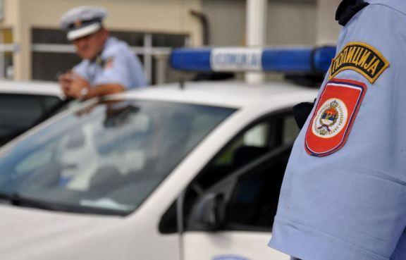 policija rs.jpg