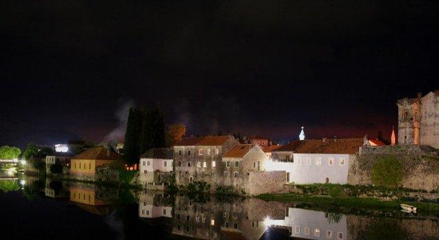 17416_vest_trebinje-nocu-.jpg