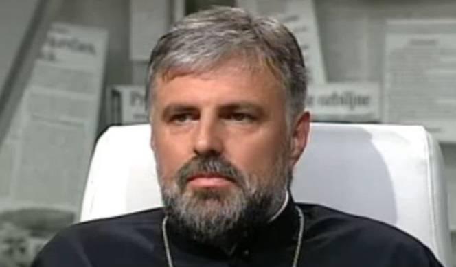 vladika Grigorije.jpg