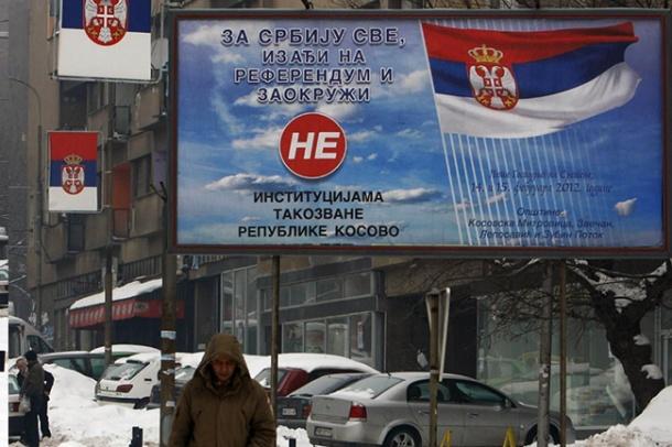 Kosovska-Mitrovica-referendum.jpg