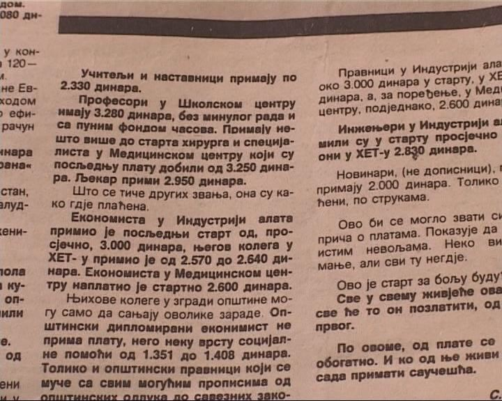 plate radnika u Trebinju 1990 godine.jpg