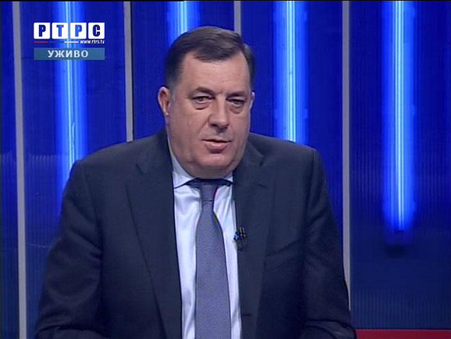 Dodik na RTRSu.jpg