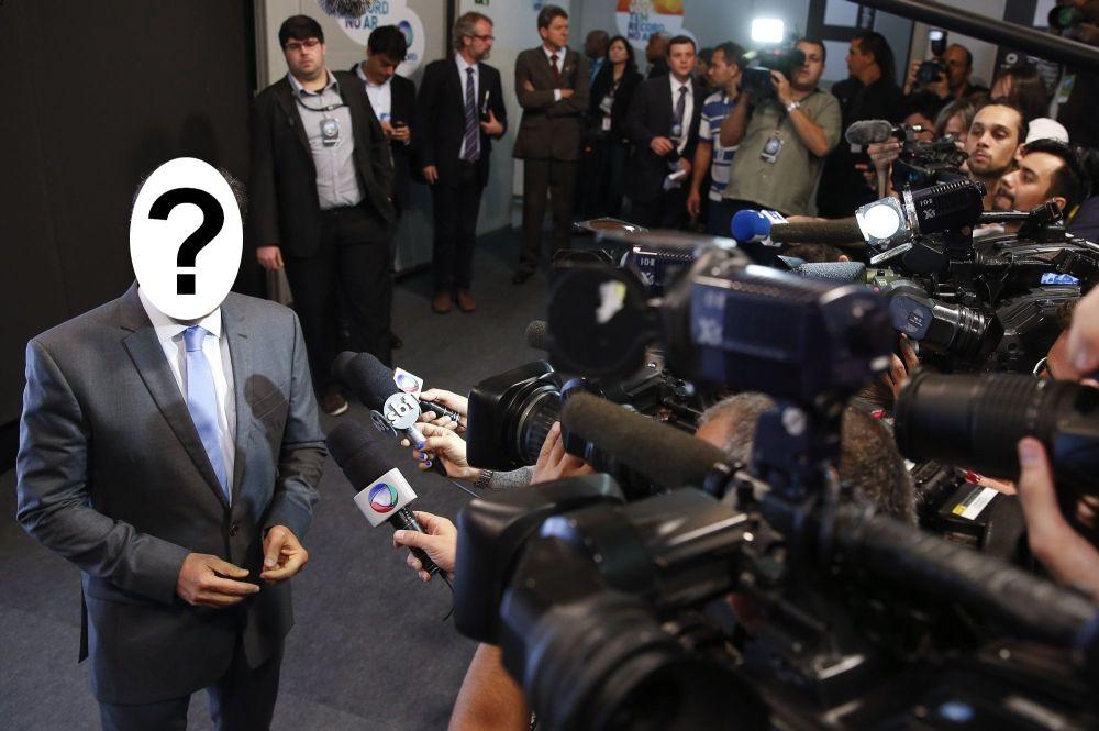 novinari foto.jpg