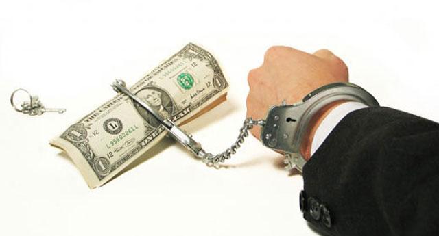 photo-drustvo-korupcija-Korupcija_01_u_310614113.jpg