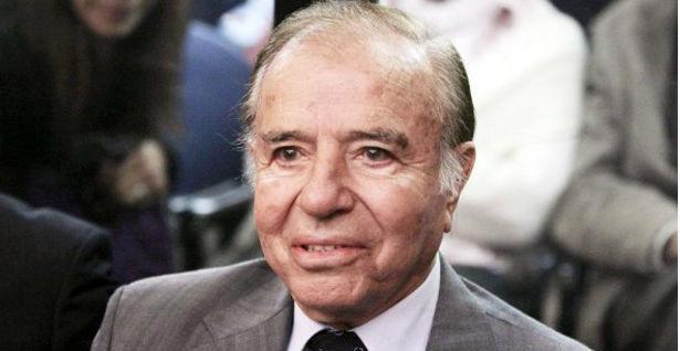 Carlo Menem.jpg
