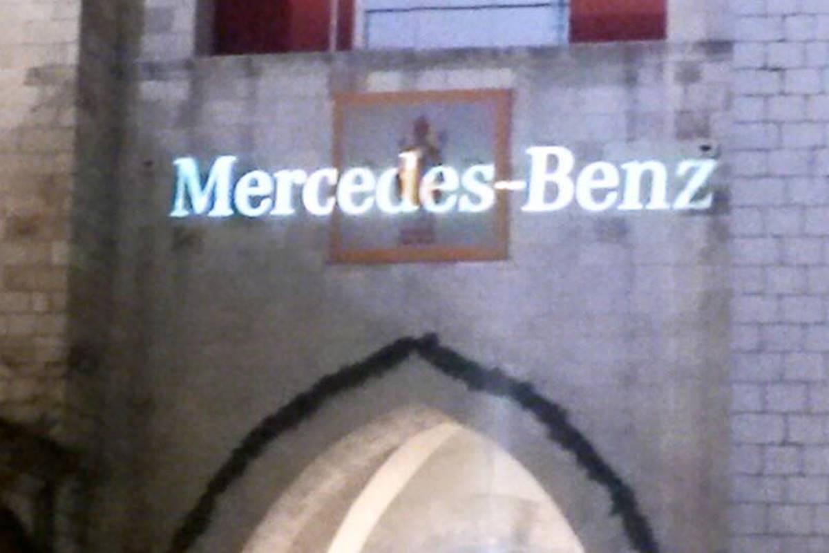 mercedes-benz-sveti-vlaho-010216.jpg