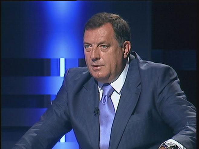 Dodik u Teleringu.jpg