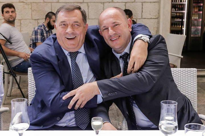 Luka i Dodik.jpg