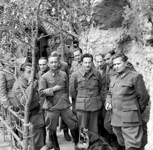 Marshal_Tito_during_the_Second_World_War_in_Yugoslavia_May_1944.jpg