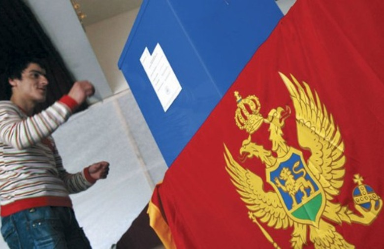 izbori u Crnoj Gori.jpg