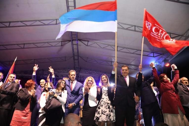 Dodik i narod.jpg