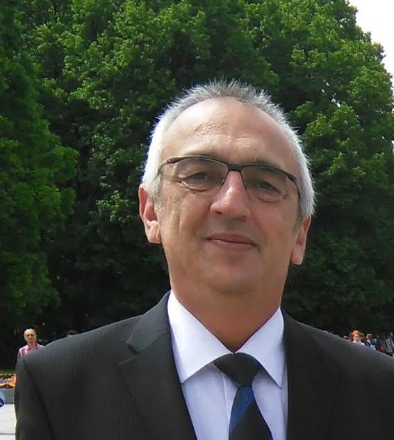 Slavisa Rakovic.jpg