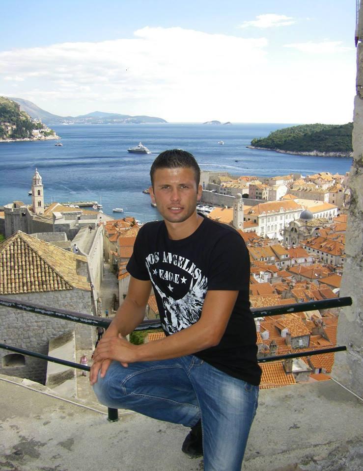 Caki Dubrovnik foto.JPG