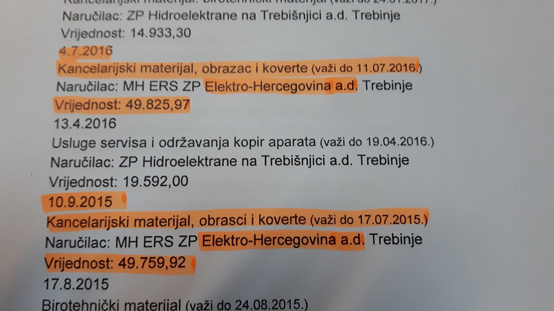 Dimex Elektrohercegovina ugovor.jpg