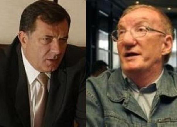 Dodik i Vlajki foto.jpg