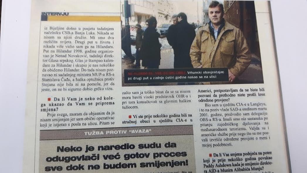 Intervju Slobodnoj Bosni.jpg