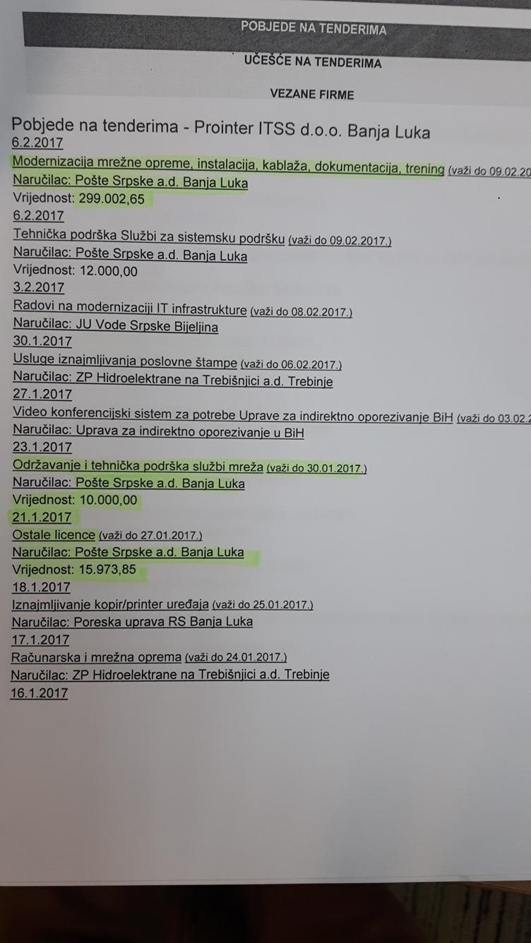 Nabavke Prointer Poste Srpske.jpg
