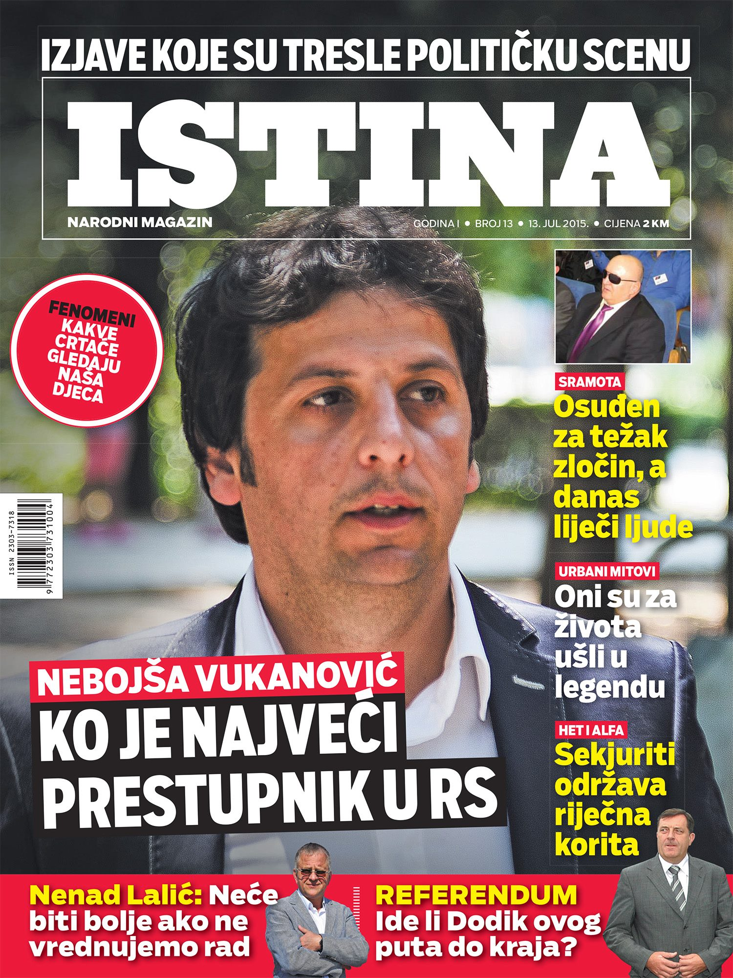 Nebojsa Vukanovic.jpg