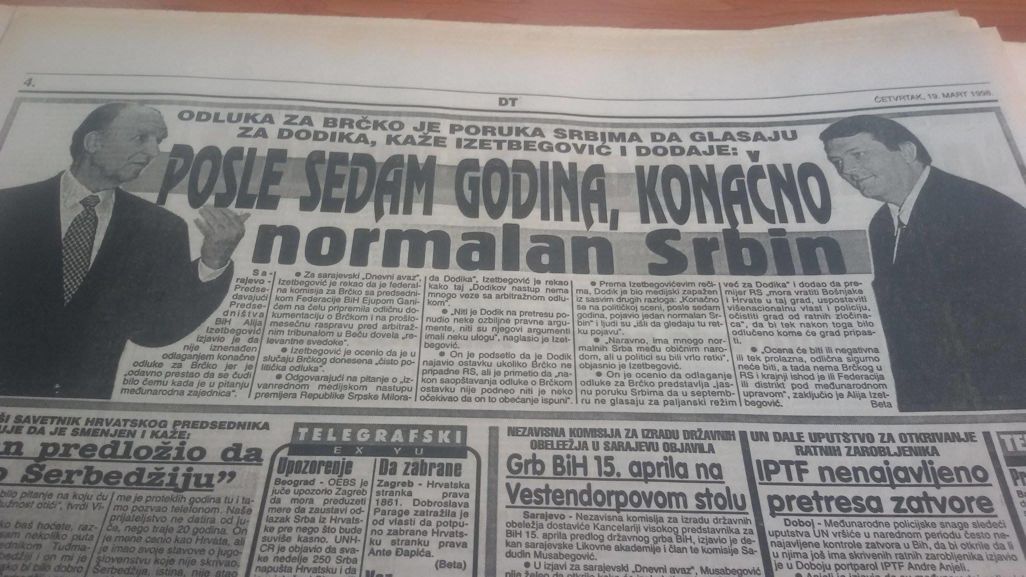 Alija o Dodiku.jpg