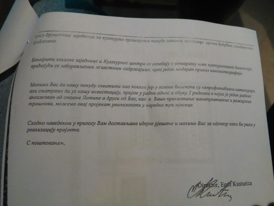 Dopis Kusturica.jpg