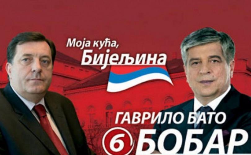 bobar_dodik.jpg