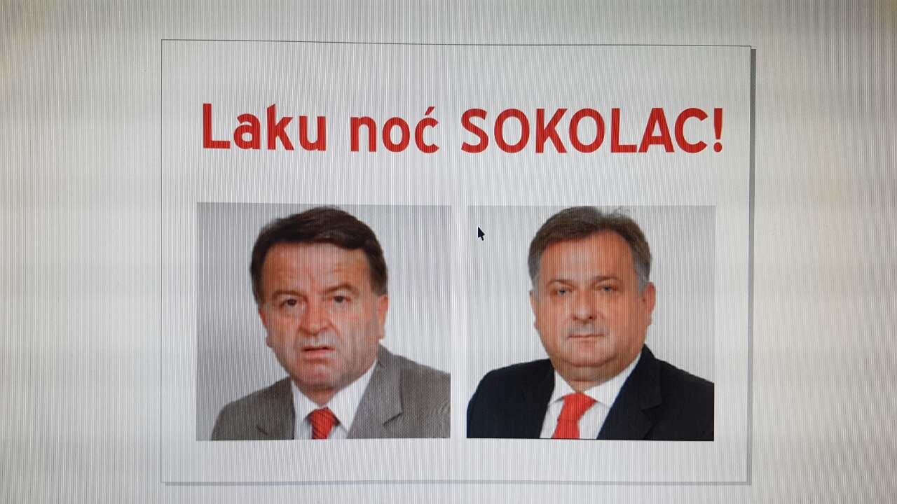 Bulac Colovic.JPG