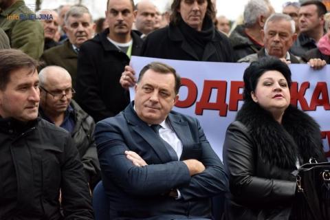 Dodik i Markovicka.jpg