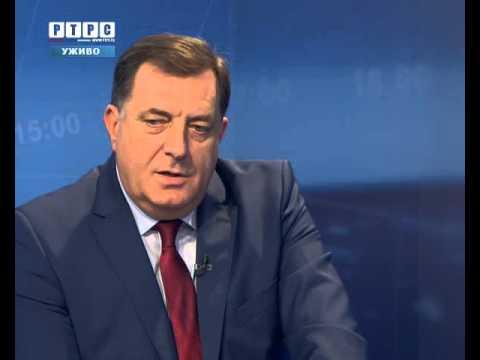 Dodik i RTRS.jpg