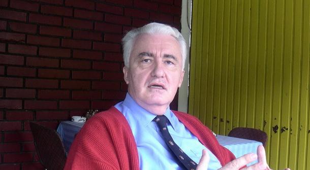 Dr-Borisa-Starovic.jpg