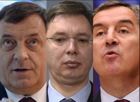 balkanski trijumvirat.png