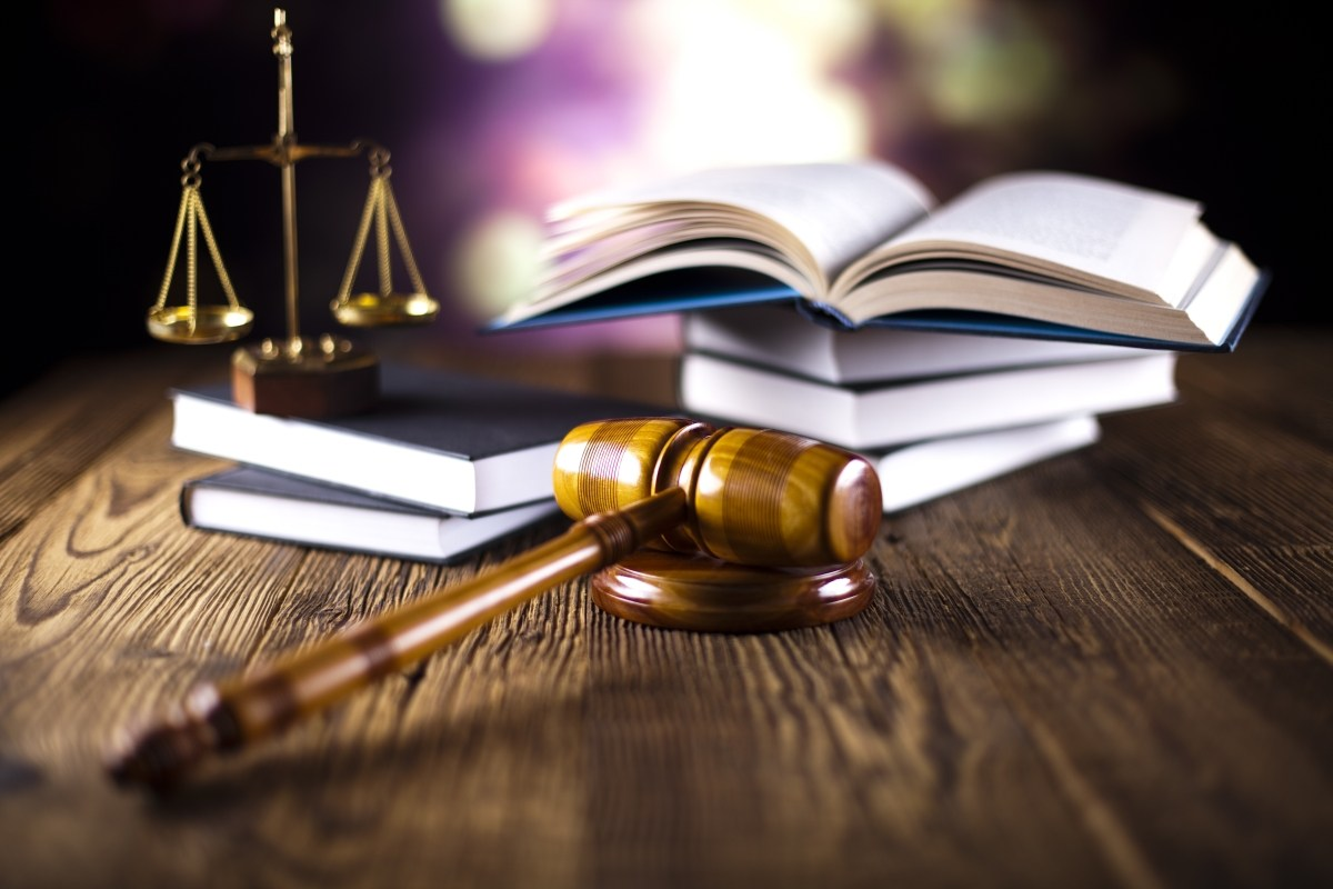 pravosud.jpg
