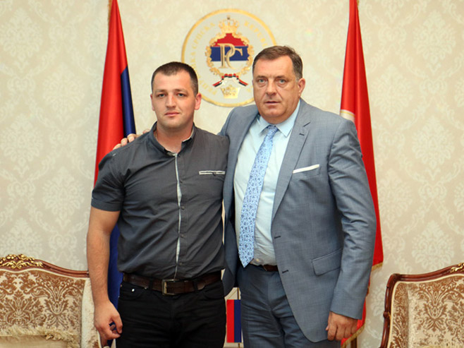 Dodik Savić.jpg
