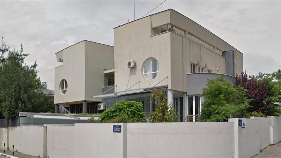 Dodik-vila.PNG