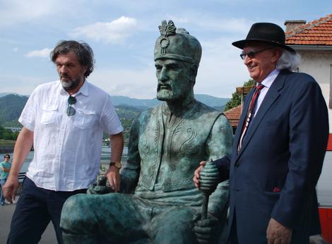 Mehmed pasa Kusta i Slobomir.jpg