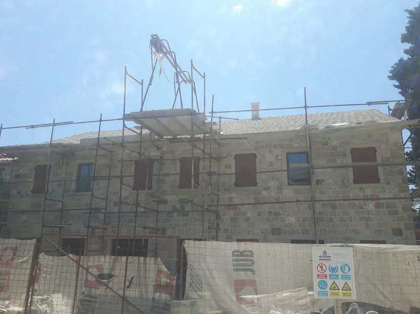 Zgrada Milovic Porobic u Starom gradu.jpg