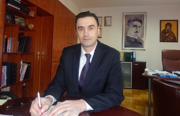 gordan-mišeljić-622x400.jpg