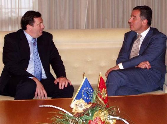Dodik_i_Djukanovic.jpg