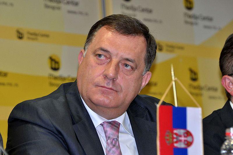 Milorad_Dodik_2016-mc.rs_.jpg