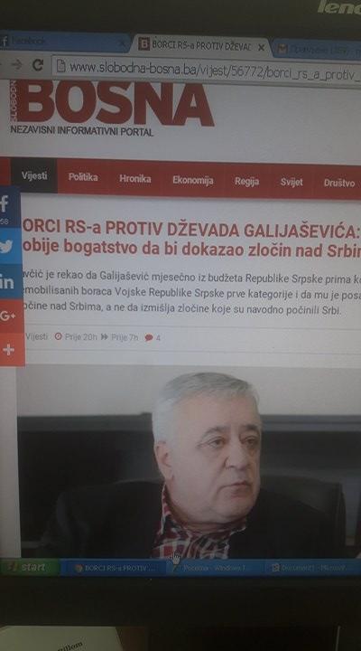 SLobodna Bosna Savcic.jpg