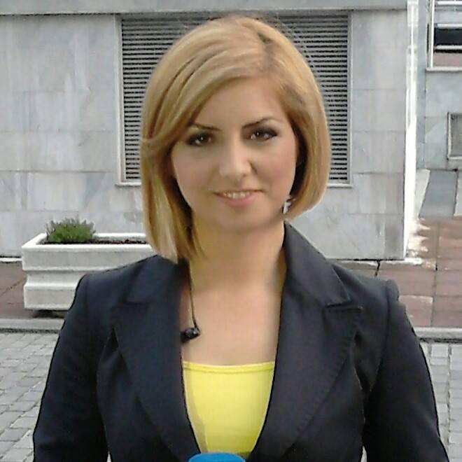 Tanja Blagojević RTRS.jpg