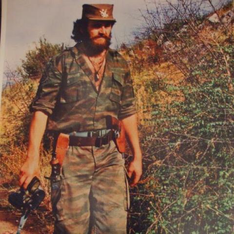 Vojvoda Nedeljko Vidakovic.jpg