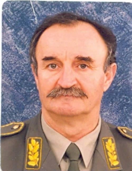 general Momčilo Prstojević.jpg