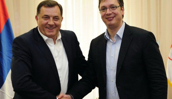 Dodik Vucic.jpg
