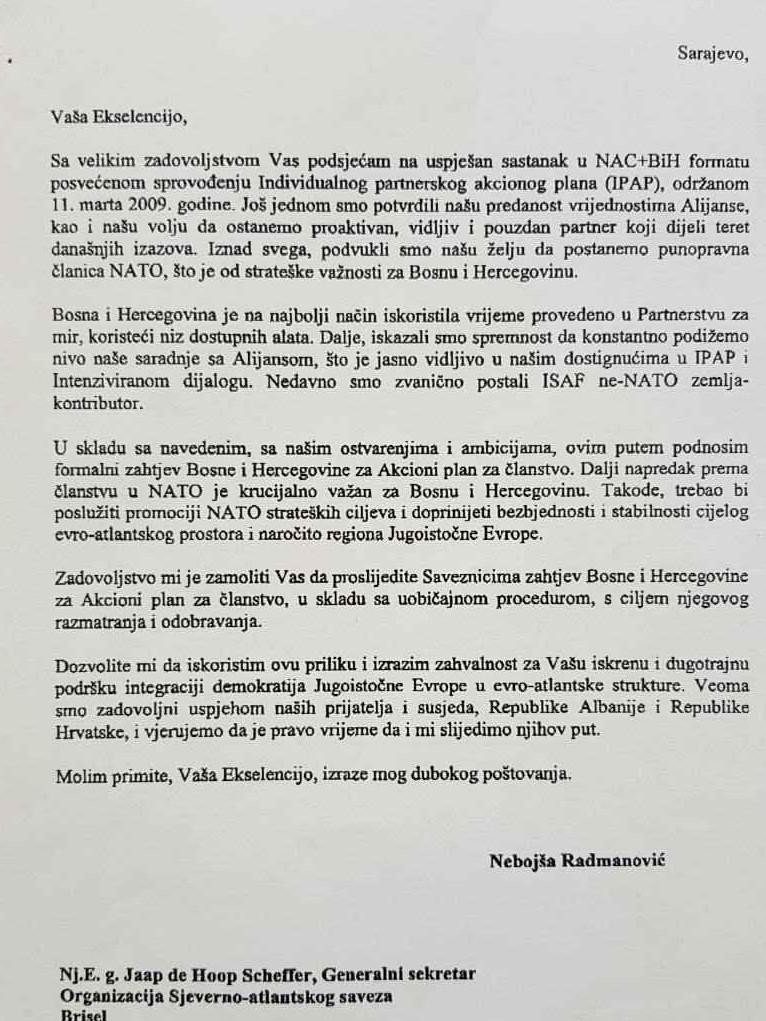 NATO Radmanovic.jpg