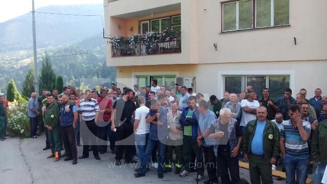 Vucevica-protest-radnika.jpg