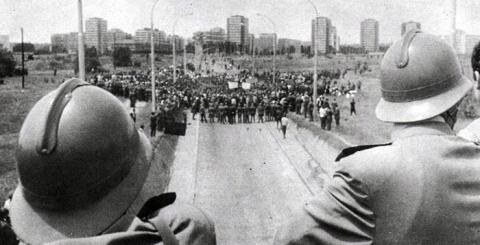studentski protesti u Beogradu.jpg