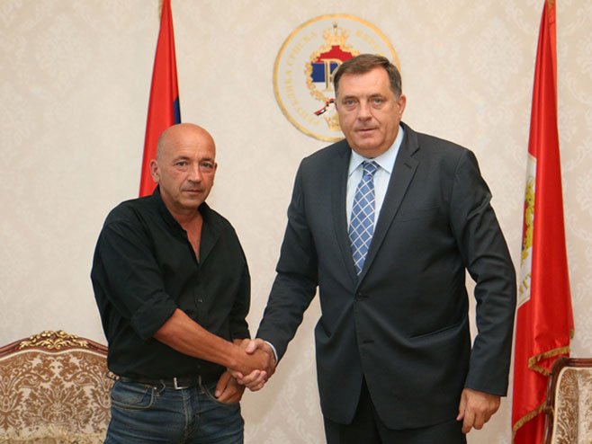 Dodik i Lopov.jpg