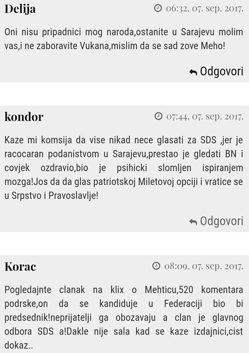 Komentari potiruce Trebinje.png