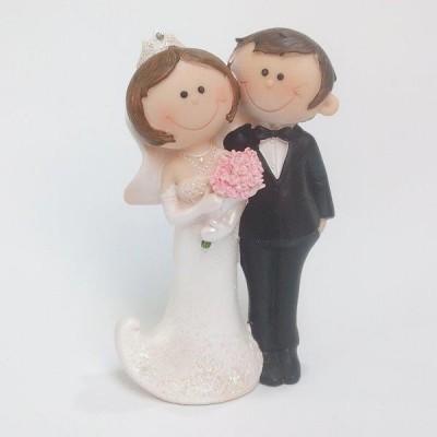 mladenci-ukras-torta-vjencanje-wedding-sveisvasta-3-400x400.jpg